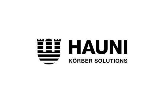 Hauni Hungaria Gépgyártó Kft.