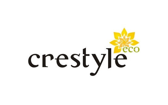 Crestyle Hungary Kft.